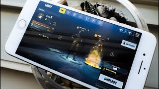 how to download fortnite on iphone 5s without vpn - Thủ thuật máy