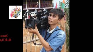 Lagu Dayak Kalimantan Barat