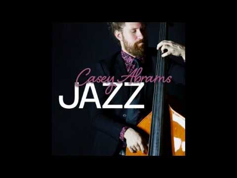 Casey Abrams Jazz Album Trailer online metal music video by CASEY ABRAMS
