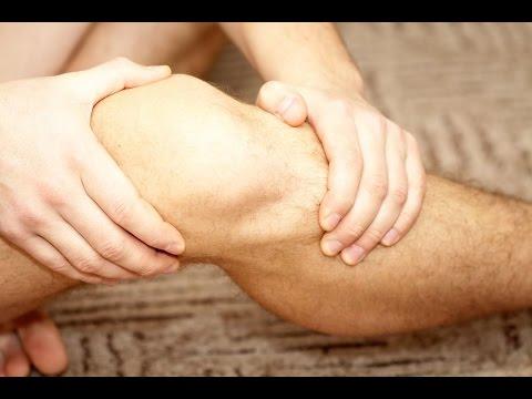 Video Penyebab Sakit Lutut