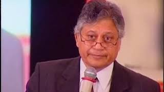 Mr. Shiv Khera on Hi Impact Leadership workshop – Blueprint for Success