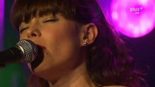 10 Live Like You're Dying   Lenka Live At New Pop Festival