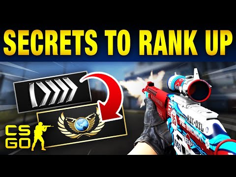 Csgo How Get Out Of Silver Ranks Mp3 Download - NaijaLoyal Co