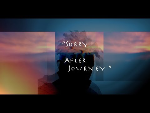 【DMOB - 艾福杰尼After Journey】Sorry(Lyrics Video)