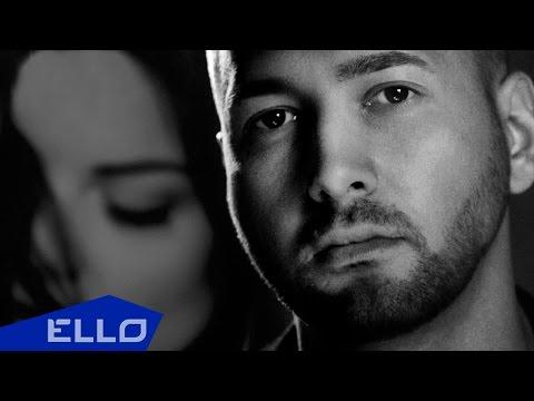 Bruno (при участии Лилианы Гергель) - Ты и я