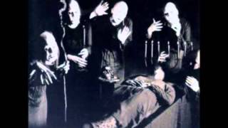 Sopor Aeternus & the Ensemble of Shadows  - Die Knochenblume
