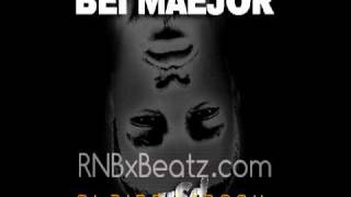 Bei Maejor - Boxers
