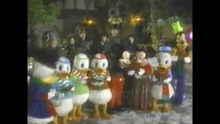 SING ALONG SONGS The Twelve Days of Christmas