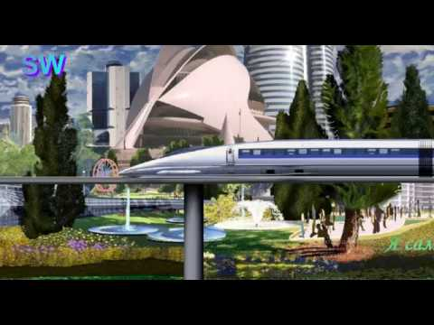 #SKYWAYCAPITAL #Юницкий #SergeiIwanov SKY WAY CAPITAL -  мой ВЫБОР !!!