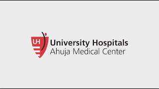 Newswise:Video Embedded new-video-showcases-university-hospitals-ahuja-medical-center-s-phase-2-expansion