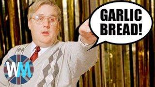 Top 10 British Comedy Catchphrases