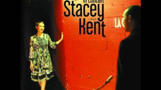 Stacey Kent - Postcard Lovers