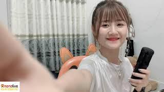 Không phải em đúng không - Dương Hoàng Yến - Cover Thảo Phạm