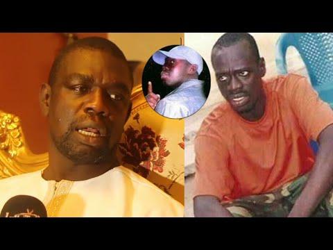 16 ans après le décès de Ndongo Lô, Baboye fait des révélations :