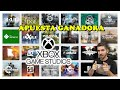 Xbox Gana A Los Precios Abusivos Y Te Regala Los Videoj