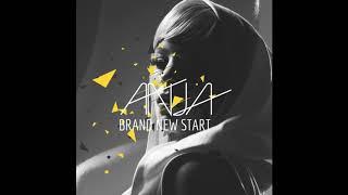 Anja - Brand New Start [HQ Audio]