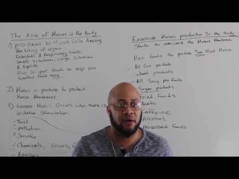 Les analyses sur les parasites à orenbourge