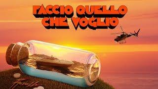 Fabio Rovazzi   Faccio Quello Che Voglio (Official Video)