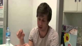 """Vídeo """"Contadores inteligentes: uma opção sustentável"""""""