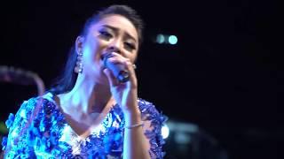 Download lagu Tanda Merah Anisa Rahma Mp3