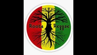 LOVE REGGAE MUSIC love VJ Qartel