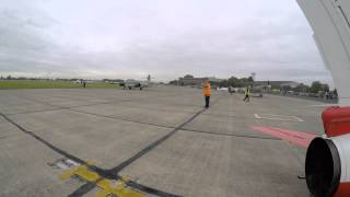 On The Flight Line Part One