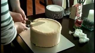 Best Gender Reveal Cake Method (Maximum Surprise)