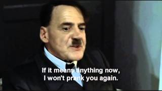 Count Fegelein 2