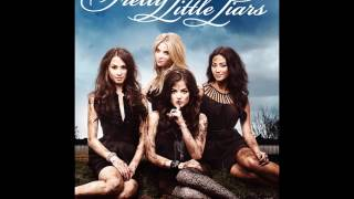 Pretty Little Liars 1x06 - 2AM Club - Let Me Down Easy