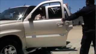 El Águila Blanca (Los Tucanes de Tijuana)