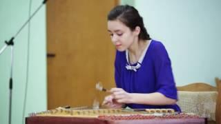 Вероника Маевская -