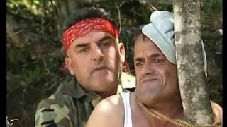 Taksixhiu - Humor Shqip