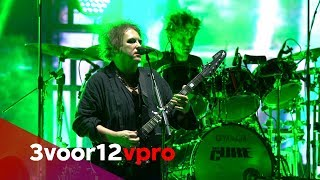 The Cure   Live At Pinkpop 2019
