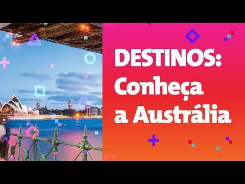 Tourism Australia.mp4