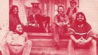 Everyday pt1 6-19-1973 -Marshall Tucker Band.wmv