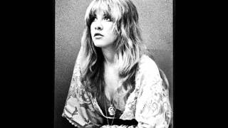 Fleetwood Mac Not That Funny 0001