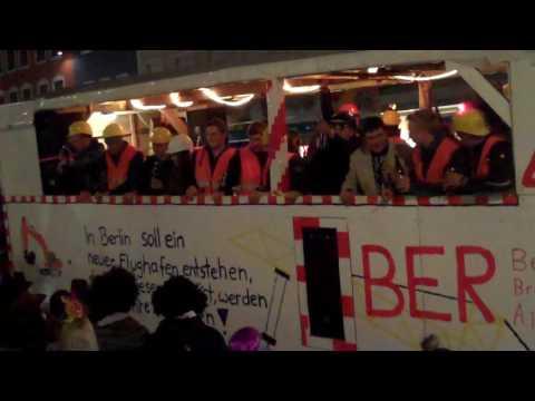 Bochum neue leute kennenlernen