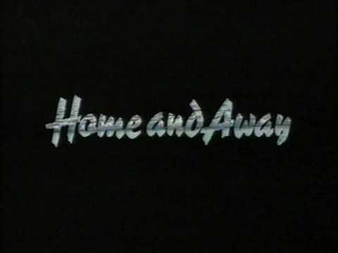 1988 Theme (Full Version)