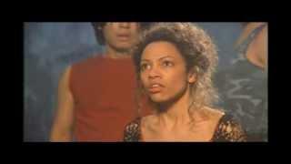 Jesus Christ Superstar Film (2000): Peter's Denial