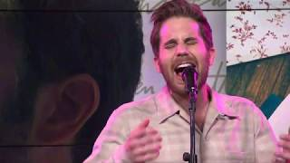 "Ben Platt   ""Older"" (YouTube Space Performance)"