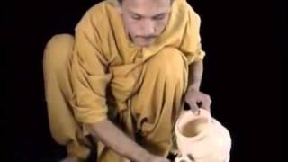 Namaz Seekhiye urdu ( Wazoo ka tareka ) Part 2.FLV
