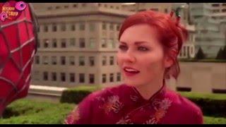 Смешные видео до слез / COUB 15 MIN / Подборка Приколов  VOS78