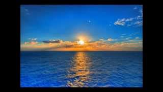 La Mer (Beyond The Sea) - Ray Conniff