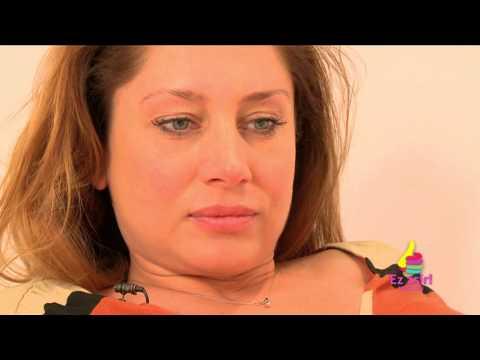 Új kezelések ízületi gyulladásokra