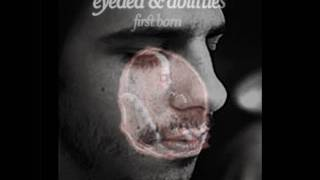 Eyedea & Abilities - Music Music