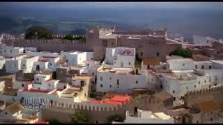 Video del alojamiento Apartamentos La Galbana