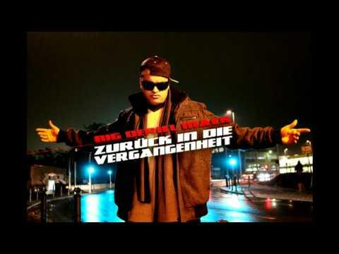Big Derill Mack - Fleisch feat. Kralle (MIXTAPE ZIDV)
