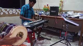 Ashirwad DJ & Band Company Varkhanda