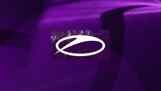 Dash Berlin feat. Bo Bruce - Coming Home (STANDERWICK Remix)