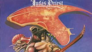 Judas Priest 1974 - 02 One For The Road (AIS version)